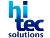 HT Solution