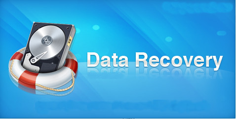 Wondershare_Data_Recovery